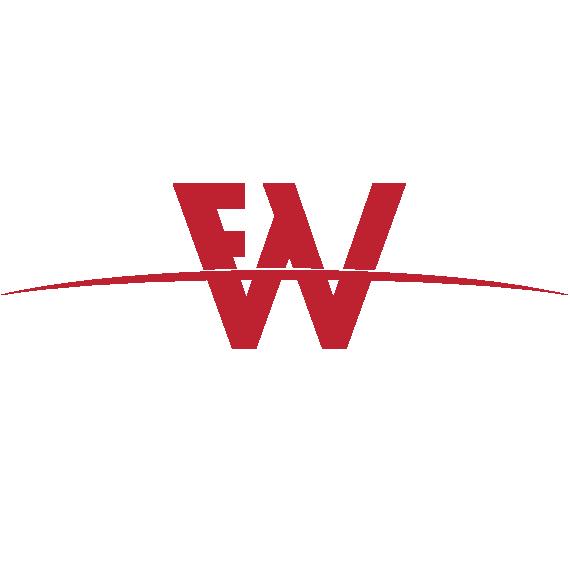 Flagworld group
